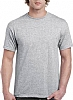 Camiseta Ultra Cotton Gildan - Sport Grey