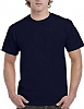 Camiseta Ultra Cotton Gildan - Navy