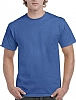 Camiseta Ultra Cotton Gildan - Royal
