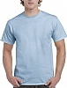 Camiseta Ultra Cotton Gildan - Light Blue