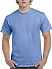 Camiseta Ultra Cotton Gildan - Carolina Blue