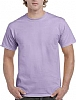 Camiseta Ultra Cotton Gildan - Orchid