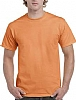 Camiseta Ultra Cotton Gildan - Tangerine