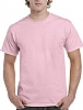 Camiseta Ultra Cotton Gildan - Light Pink
