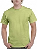 Camiseta Ultra Cotton Gildan - Pistachio