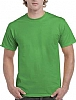 Camiseta Ultra Cotton Gildan - Irish Green