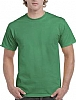 Camiseta Ultra Cotton Gildan - Kelly Green