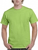 Camiseta Ultra Cotton Gildan - Lime