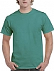 Camiseta Ultra Cotton Gildan - Jade Dome