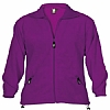 Color Purpura 71