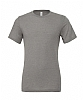 Color Athletic Grey Triblend