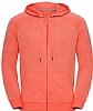 Color Coral Marl