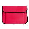 Color Rojo - Portadocumentos Makito Tico