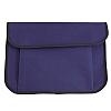 Color Azul Marino - Portadocumentos Makito Tico