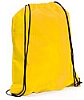 Color Amarillo - Mochilas Makito Spook
