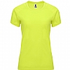 Color Amarillo Fluor 221