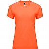 Color Naranja Fluor 223