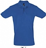 Polo Hombre Sols Perfect - Azul Royal