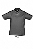 Color Gris Oscuro