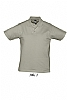 Color Caqui
