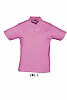 Color Rosa Orquídea