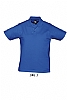 Color Azul Royal