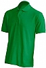 Polo Laboral Worker JHK - Verde Kelly