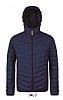 Color Marino