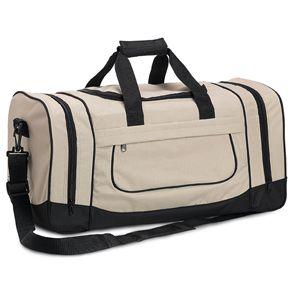 Bolsa Deporte Paul Stricker Semirrigida Grande marca Paul Stricker