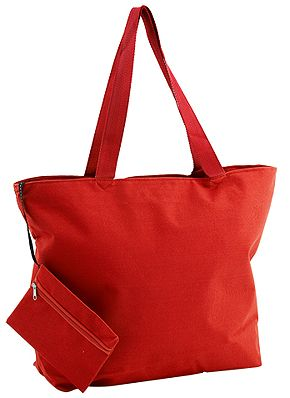 Bolsa de Playa Makito Purse