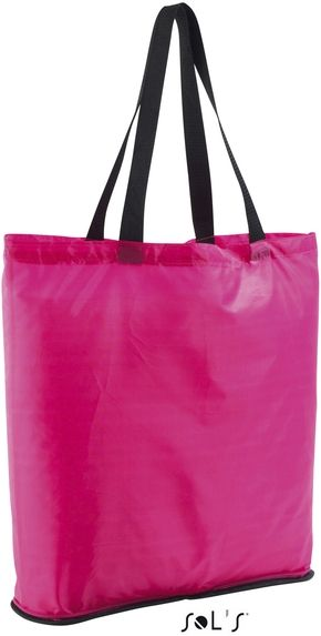 Bolsa Plegable Magic Sols marca Sols