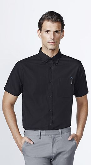 Camisa Laboral Roly Aifos marca Roly