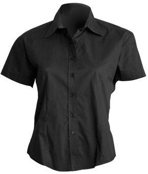 Camisa vestuario personalizable