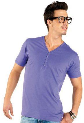 camisetas peñas