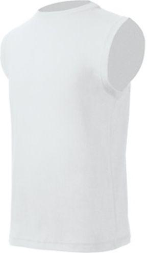 camisetas vestuario empresas