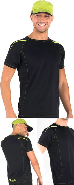 Camiseta Tecnica Sepang Roly marca Roly
