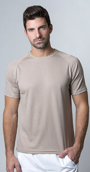Camiseta Tecnica Tex Aqua Royal marca Acqua Royal