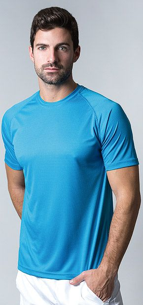 Camiseta Tecnica Star Acqua Royal marca Acqua Royal