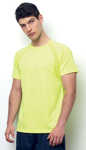 47be91c38 Camiseta Tecnica Chico Nath Sport - Camisetas Técnicas Nath - Ecamisetas