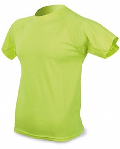 Camiseta Tecnica Light D&F Cifra marca Cifra