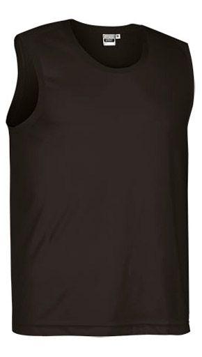 camiseta hombre deporte