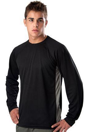 camisetas equipo futbol