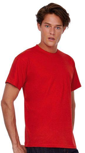 2e5b0bee22 Camiseta BC Exact 150 Manga Corta - Camisetas BC - Ecamisetas