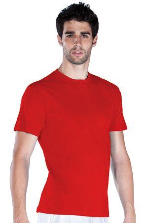 comprar camisetas roly