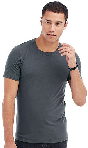 5b1ed7752d6 Camiseta Pacific Adulto Infantil 155 grs - Camisetas Keya - Onytex ...