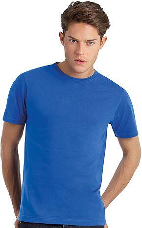ba1158b48 Camiseta Barata Color Makito Hecom - Camisetas Makito - Ecamisetas