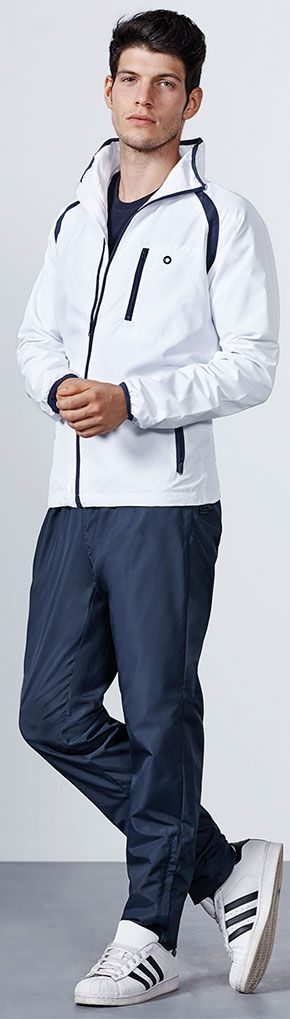 Chandal Denver Roly marca Roly