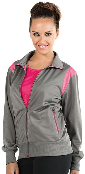 Chaqueta Roly Mujer Venus marca Roly