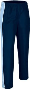 Pantalon Chandal Hombre Valento Tournament marca Valento
