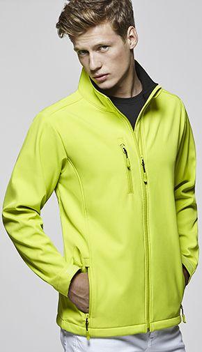 http   www.alsay.es 2 vvqdq-clothes-Chaqueta De  ... 28b342be929b